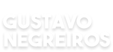 Logo Blog do Gustavo Negreiros